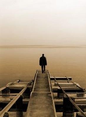 自殺 孤独