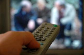 テレビ 視聴 買い替え CATV