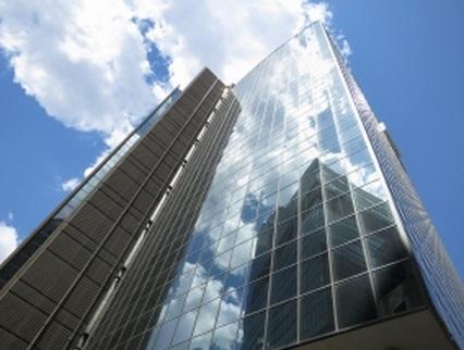タワーマンション 高層マンション 容積率