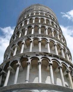 タワー 歴史的建造物 世界遺産
