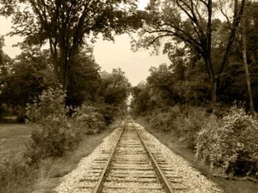 列車 電車