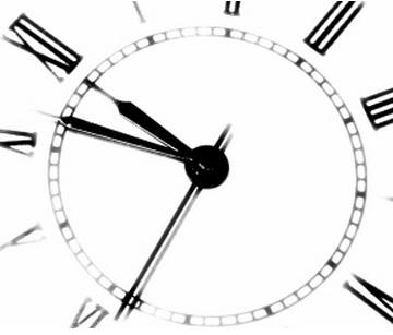 時間 時計 時刻