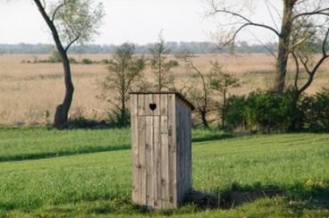トイレ WC 便所
