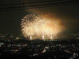 300px-PL_Fireworks2010-5.jpg