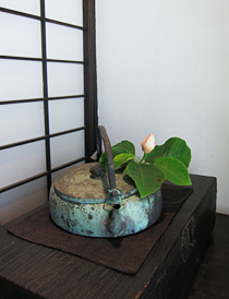 tokonoma_20140530145310f72.jpg