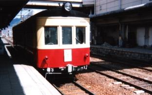 91suzaka312b