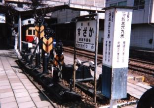 91suzaka312d