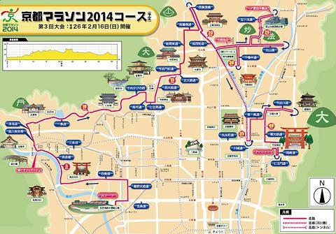 map_large (1)111