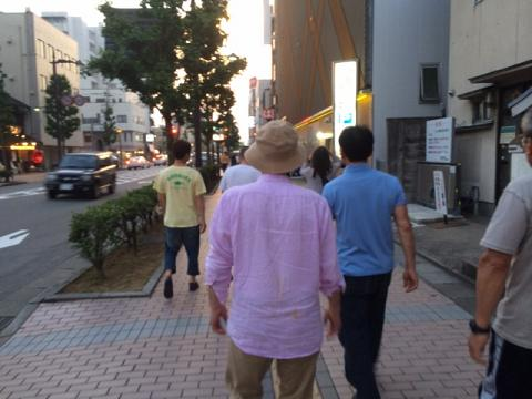 写真 2014-05-31 19 00 25