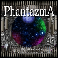 Phantazma_Jacket