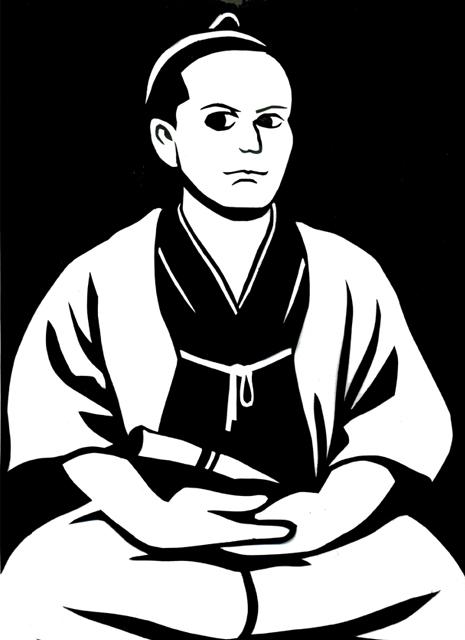 s-山岡鉄舟