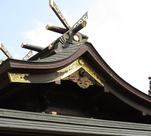三里塚街道ー70