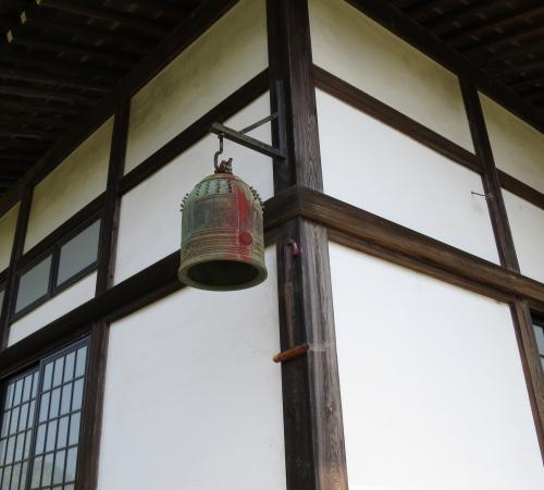 三里塚街道ー43