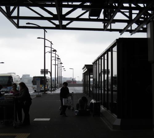 空港第2ー7