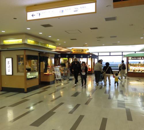 空港第2ー11