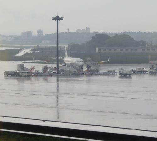 空港第2ー20