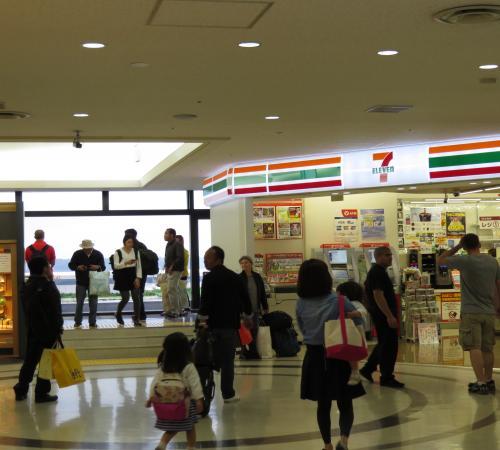 空港第2ー25