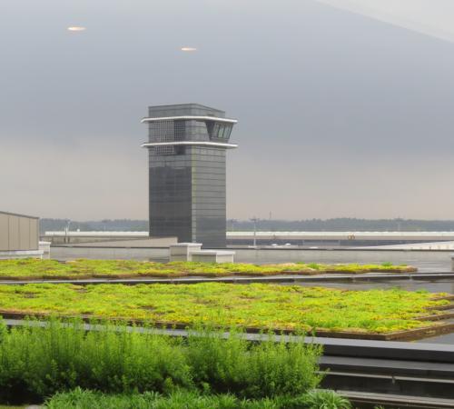 空港第2ー26