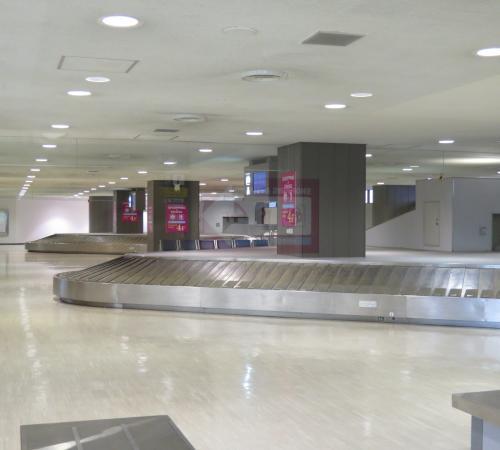 空港第2ー29