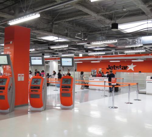 空港第2ー32