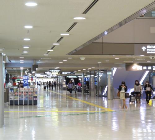 空港第2-42