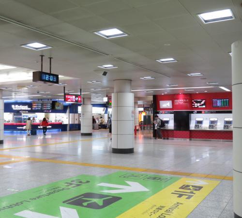 空港第2-43