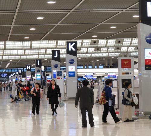 空港第2-54