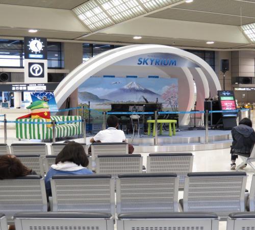 空港第2-55