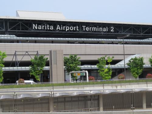空港第2-88