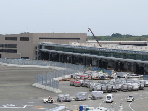 空港第2-84