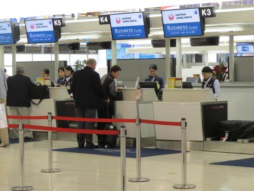空港第2-79