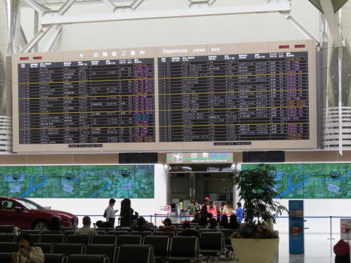 空港第2-78