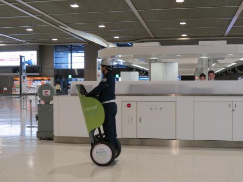 空港第2-75