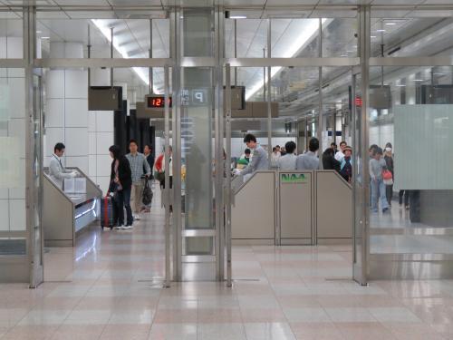 空港第2-72