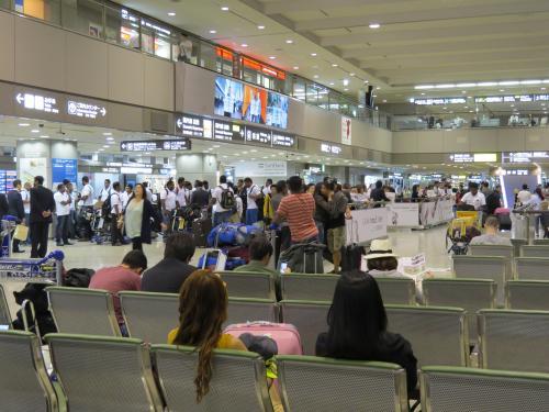 空港第2-68