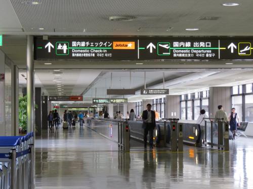 空港第2-66