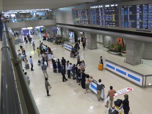空港第2-65