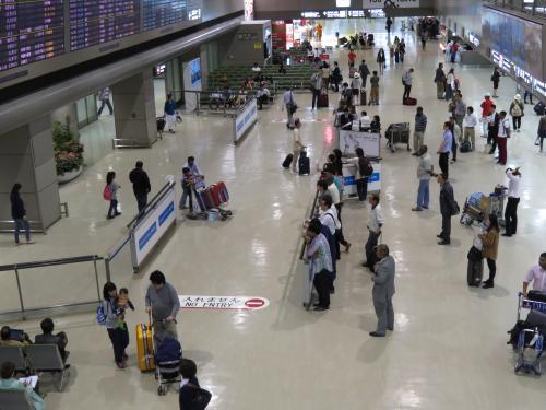 空港第2-63