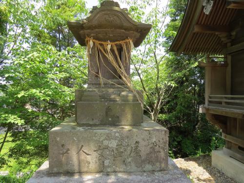 大宮神社ー3