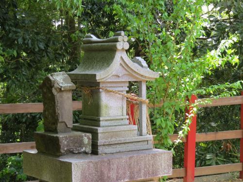 大宮神社ー5