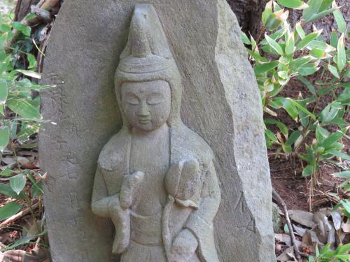 伝説の寺ー10