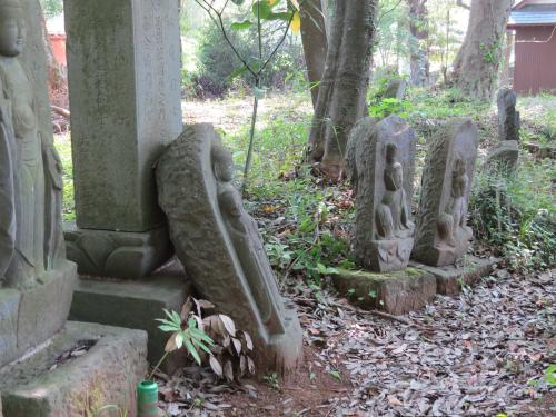 伝説の寺ー12