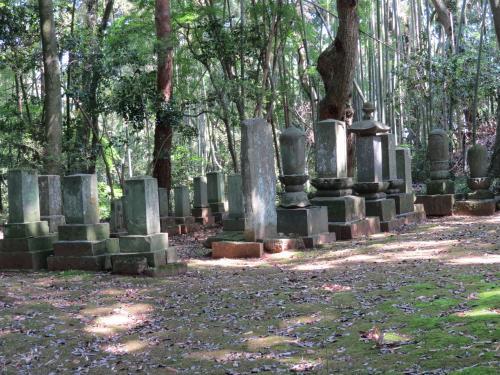 伝説の寺ー17