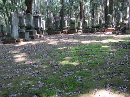 伝説の寺ー20