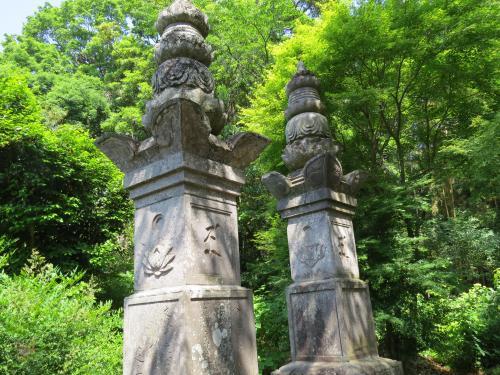 伝説の寺ー21