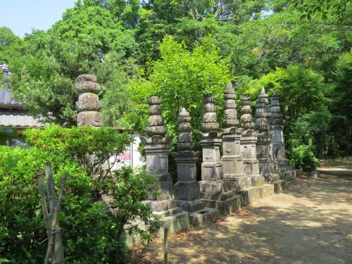 伝説の寺ー22