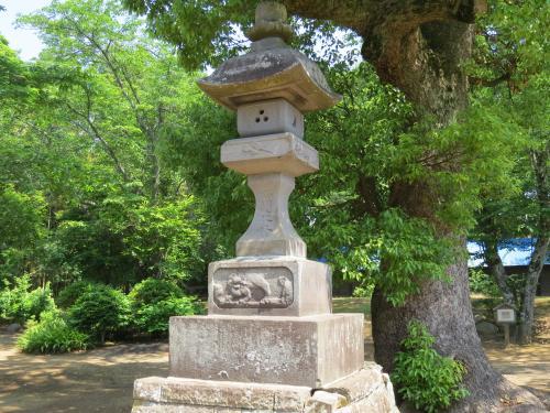伝説の寺ー31