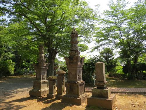伝説の寺ー32