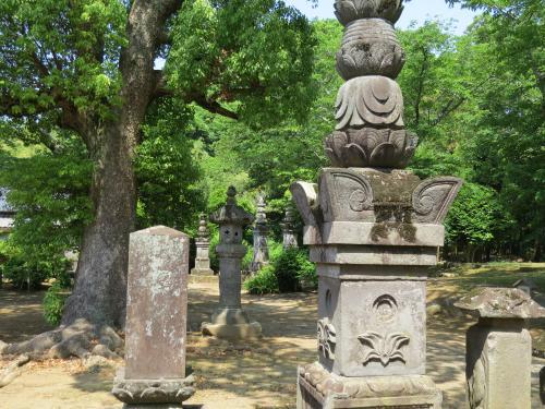 伝説の寺ー33