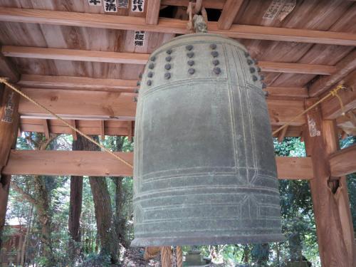 伝説の寺ー46